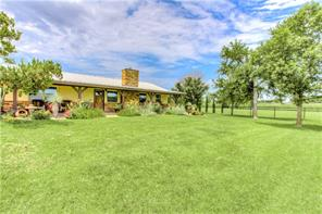 149 Valley View, Weatherford, TX, 76087
