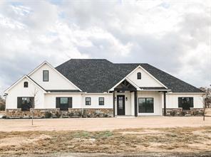 67 Nicklaus, Sulphur Springs, TX, 75482