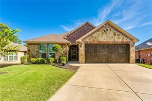 3003 Greenway, Burleson, TX, 76028