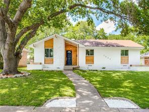 1327 Oak Meadows, Dallas, TX, 75232