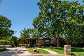 521 Louella, Hurst, TX, 76054
