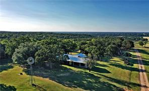 513 Immigrant Trail, Denison TX 75021