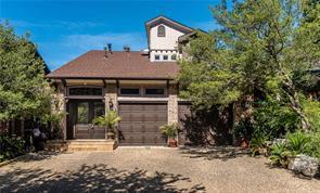 3468 courtyard cir, farmers branch, TX 75234