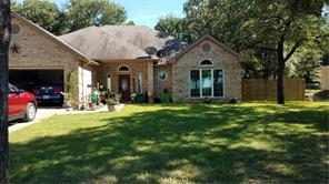 1022 Shady oaks Ct, Bridgeport, TX 76426