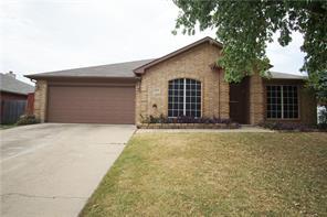 4639 Yellowleaf, Grand Prairie, TX, 75052