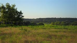 12306 Highway 6, Iredell, TX, 76649