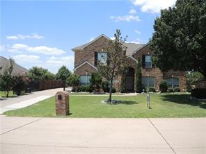 9717 bison ct, fort worth, TX 76244
