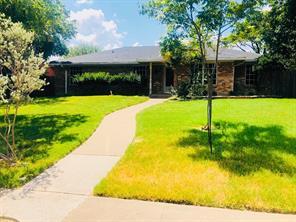 204 Meadowcreek, Desoto, TX, 75115
