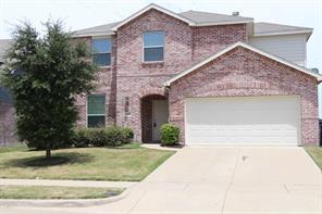 2014 Enchanted Rock, Forney, TX, 75126