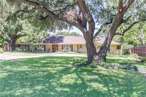 13223 Hughes, Dallas TX 75240