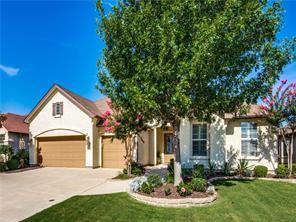 9508 Edmondson, Denton, TX, 76207