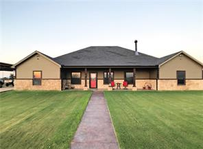 9053 County Road 1213, Knox City TX 79529