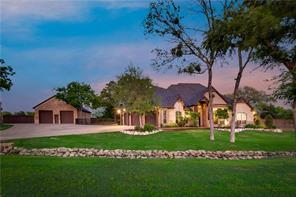 4115 Mallard, Royse City, TX, 75189