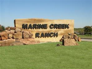 6036 pine river ln, fort worth, TX 76179