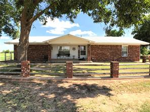 197 County Road 410, Haskell, TX, 79521