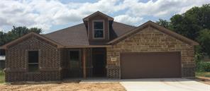 460 County Road 4856, Newark, TX 76071
