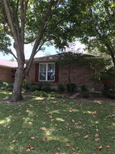 7622 Meadow Oaks, Dallas, TX, 75230