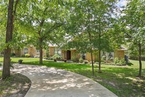 901 bosque ct, fort worth, TX 76108
