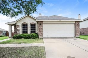 Address Not Available, Burleson, TX, 76028