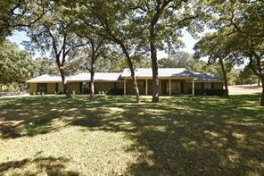 118 hcr 1364, hillsboro, TX 76645