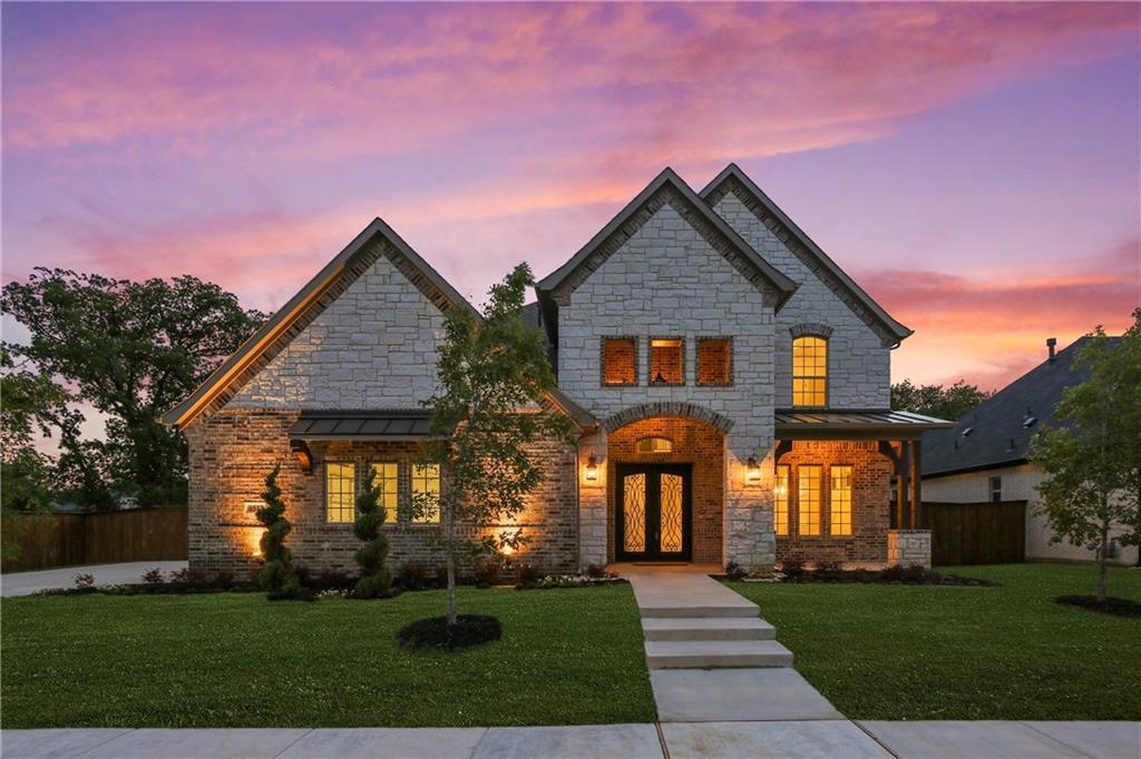 8513 Fresh Meadows Rd, North Richland Hills, TX 76182 - HAR com