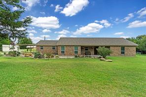 3895 County Road 4725