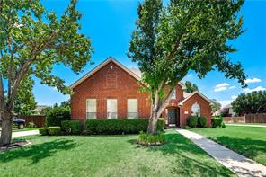 45 Creekside, Trophy Club, TX, 76262