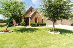6128 Lamb Creek, Fort Worth, TX, 76179