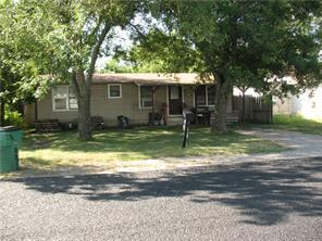 260 Elm, Stephenville, TX, 76401