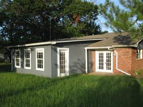 561 Vz County Road 3601, Edgewood, TX, 75117