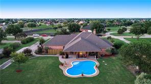 1108 Oaklawn, Talty, TX, 75160