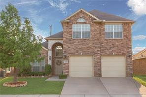 1468 ashby dr, lewisville, TX 75067