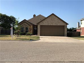 604 Westgate, Aledo, TX, 76008