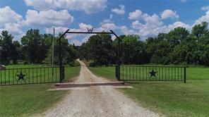 12923 Farm Road 79, Sumner, TX 75486