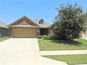 1108 Crest Meadow, Fort Worth, TX, 76052