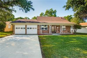 2818 Greenhill, Mesquite, TX, 75150