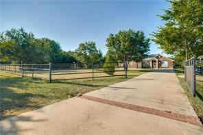 320 Pitchfork Trl, Willow Park, TX 76087