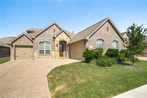 14719 Oriental, Frisco, TX, 75035