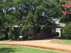 8248 NW County Road 4130, Frost, TX 76641