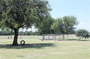605 County Road 2655, Walnut Springs, TX 76690
