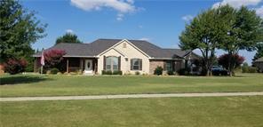 413 Rugged, Red Oak, TX, 75154
