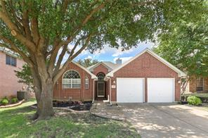 2313 Gatwick, Flower Mound, TX, 75028