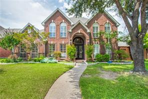 6309 Whittier, Plano, TX, 75093