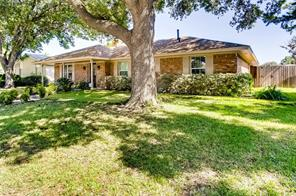 2103 apollo rd, richardson, TX 75081