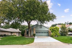 14828 Le Grande, Addison, TX, 75001