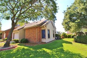 141 Summer Place, Pottsboro, TX, 75076
