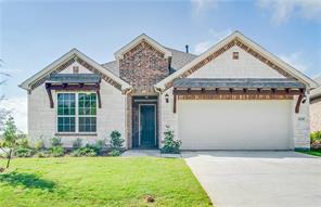 9708 Grouse Ridge, Oak Point, TX, 75068