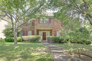2205 Honeylocust, Irving, TX, 75063