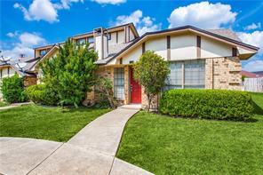 243 Hood, Cedar Hill, TX, 75104
