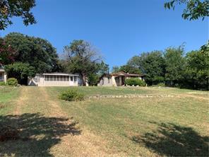 174 County Road 1542, Morgan, TX 76671